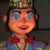 Carnaval chalon